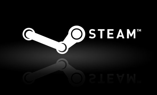 steamimage
